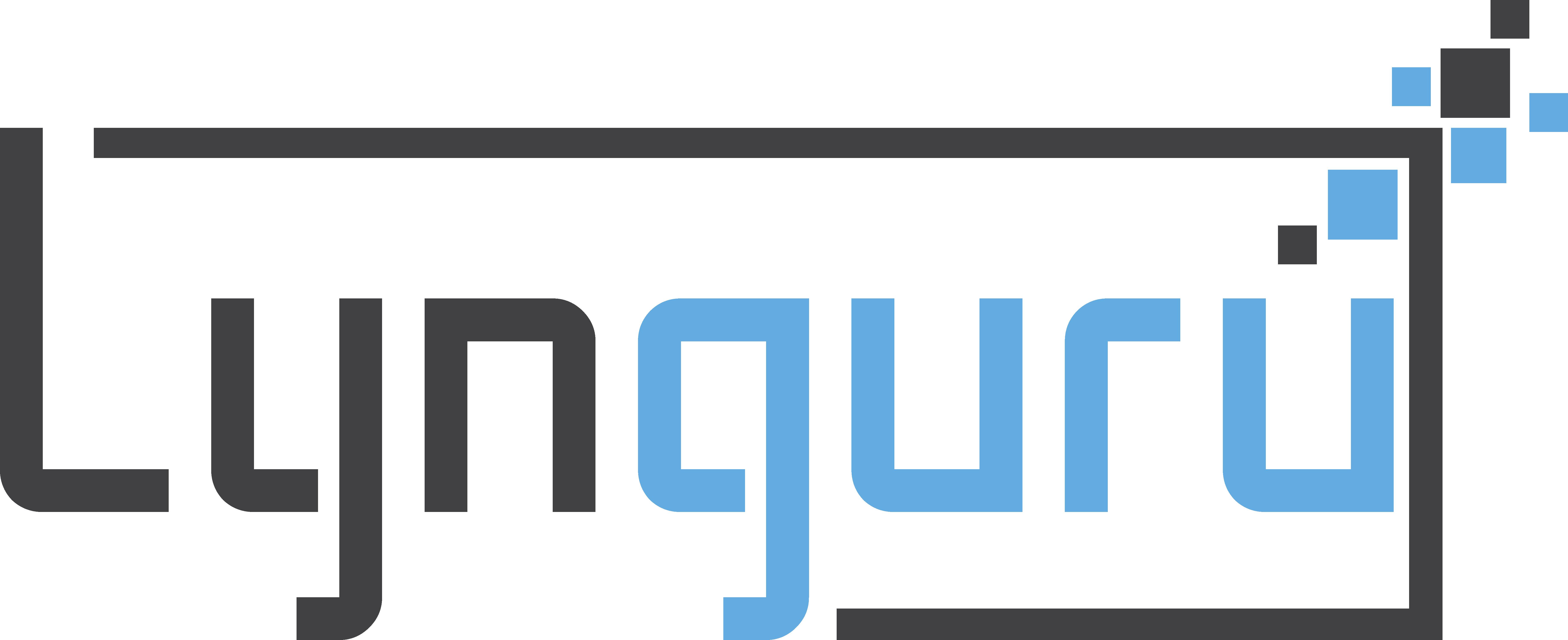 Lynguru